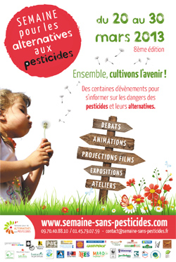 http://www.semaine-sans-pesticides.fr/download/affiche_semaine_alternatives_pesticides2013_40_60_web.jpg