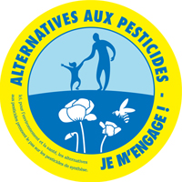 alternatives aux pesticides je m engage