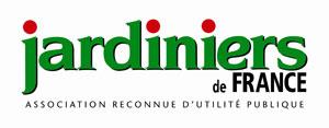 Jardiniers de France