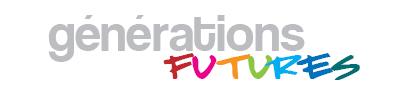 Générations Futures
