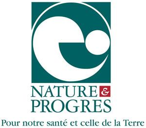 http://www.semaine-sans-pesticides.fr/images/logo/logo_Nature_et_progres.JPG