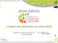 Télécharger: Pesticides et sante