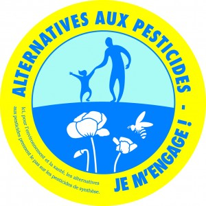 hd alternatives_pesticides_jemengage_hd_8.5cm
