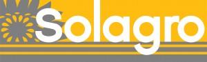 LogoSOLAGRO