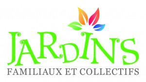 logo FNJFC_vdéf2012