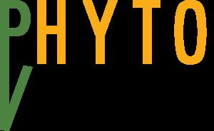 phyto_victimes