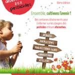 affiche_semaine_alternatives_pesticides2013_40_60_web