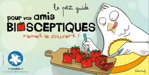 capture_biosceptiques