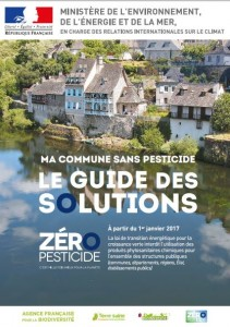 capture_brochure_0phyto_ministere