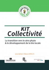 capture_kit_collectivite