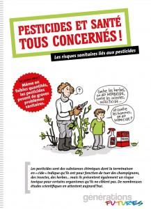capture_pesticides_et_sante