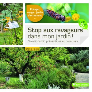 Couv-Stop-ravageurs-DenisPépin