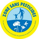 Zone_sans_pesticides_web