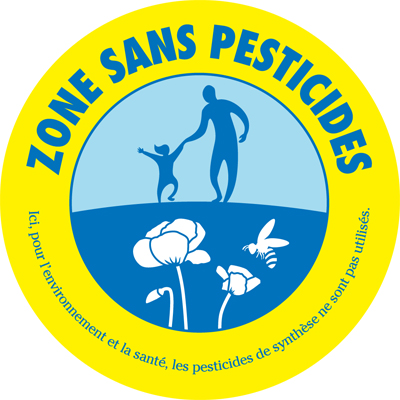 Zone_sans_pesticides_web