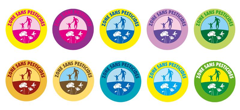 Zones_sans_pesticides_badges