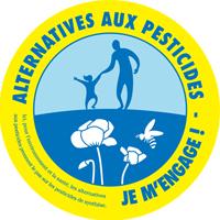 alternatives_pesticides_jemengage_web
