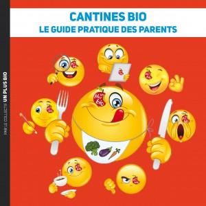 guide-pratique-parents-cantines-un-plus-bio