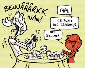 papa_ce_sont_des_legumes