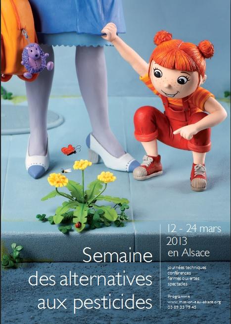 Semaine_alternatives_pesticides_alsace