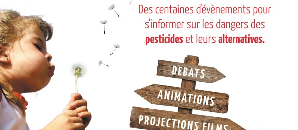 affiche_semaine_alternatives_pesticides2013_40_60_header