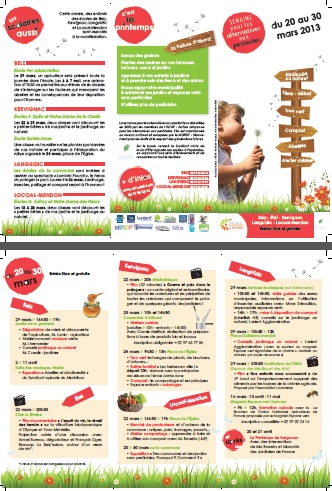 programme_spap13_riadetel