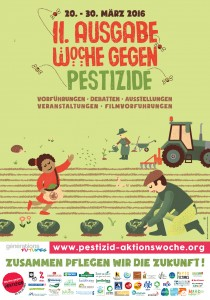 20160125_Affiche_Semaine_Pesticides_MAP