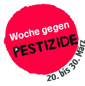 Visuel_semaine_alternatives_pesticides_2016-Allemand-MP