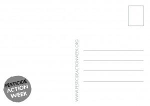 carte postale eng-1 (2)