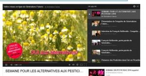 clipvideo