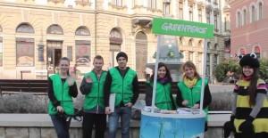 video_greenpeace_