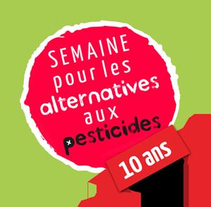 SPAP_Logo_2015_10ans_petit