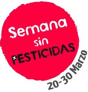 Semana sin pesticidas_logo
