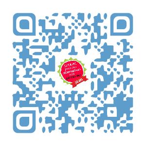 Unitag_QRCode_1420723583894