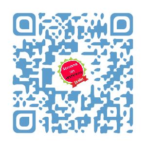 Esp_Unitag_QRCode_1420724636369