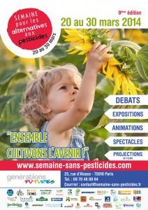 affiche SSP2014 français web