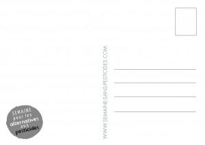 carte postale-1 (2)