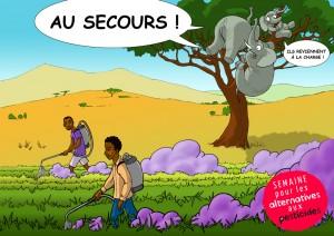 illus afrique3.2 -1