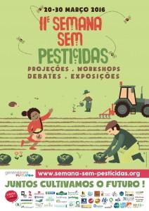 poster portugais