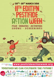 MP20160118_Affiche_Semaine_Pesticides_En_full_Web