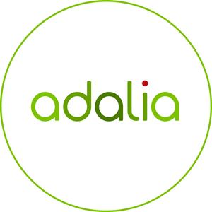 ADALIA_logo
