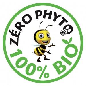 logo1-300x300