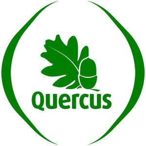 logo_quercus_normal 1080
