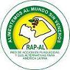 RAPAL_logo