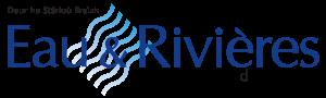 E&R logo 300dpi-L20