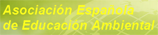 asociacion-espanola-ea_tcm7-292304