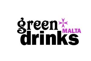 greendrinksmaltalogo_square