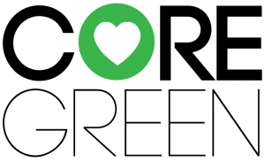 logo-CoreGreenSolidLRG