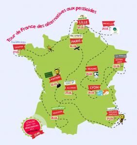SPAP_2015_Tour_de_France_HD
