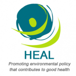HEALs NEW MAIN logo (small)