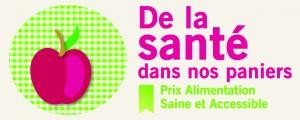 logo_final_De_la_santé_dans_nos_paniersVIVA